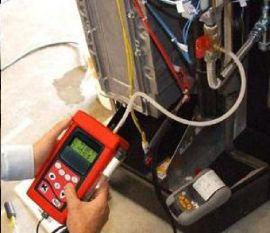 青岛工商局工业级别烟气分析仪KM945