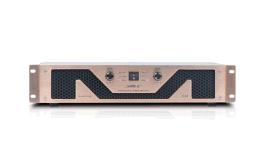 S-62专业功放机大功率KTV舞台演出功率放大器大型会议室纯后级功放 400W+400W功放