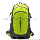 大容量旅行双肩包男女旅游背包休闲轻便防水登山包定做