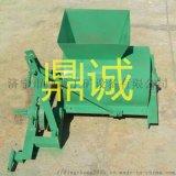 粉土機廠家供應小型粉土機 不用篩土軸傳動粉土機