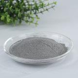 超细银粉纳米银粉99.99%高纯8000目银粉