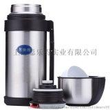 上海思乐得 不锈钢大容量保温杯生产厂家 大容量保温杯供应商