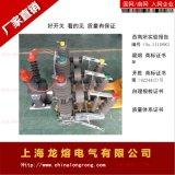 上海龙熔电气ZW32-12G 型号齐全 厂家直销