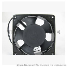 建准 DP201AT 交流风扇