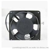 建準 DP201AT 交流風扇