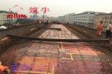 天津CGM高强无收缩灌浆料厂家