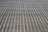 成都鋼筋網片,成都鋼筋網片價格,成都建築工地鋼筋網片加工