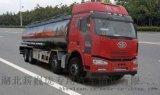 程力威5-50吨运油车厂家直销