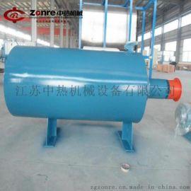 管道重油电加热器,(ZR-JRQ-GD-3)