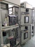 電氣控制櫃 低壓電氣櫃 逆變櫃