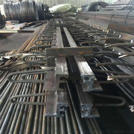 桥梁伸缩缝厂家,桥梁变形缝厂家,桥梁连接装置厂家