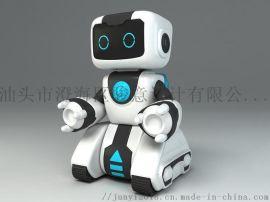 澄海玩具外观设计公司