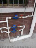 东莞塘厦厂房装修水电安装工程施工队