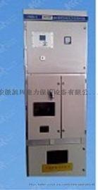 BWKX智能型消弧消谐及过电压保护柜