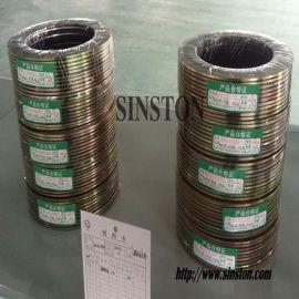 GB/T3280金属带标准缠绕垫片