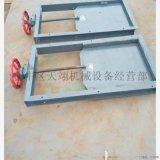 钢制插板闸门/四川插板闸门/成都钢制闸门生产