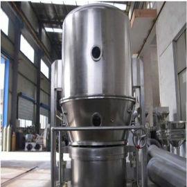 GFG高效沸腾干燥机,搅拌式烘干设备