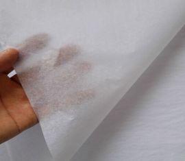 白色拷贝纸 雪梨纸 防潮纸 薄页纸