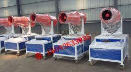 扬尘监测系统,pm值监测设备,环保监测仪,环境监测系统