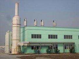 粉料专用气流干燥机厂家 粉料专用气流干燥机厂家直销 步远干燥供