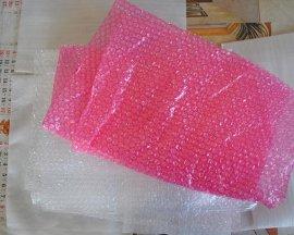气泡膜生产厂家-大连气泡垫