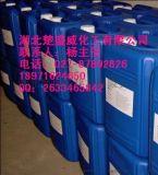 二叔戊基过氧化物Cas号:10508-09-5