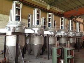 锂电池改性石墨粉材料生产设备
