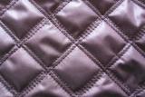 厂家直供裥棉 服装裥棉 棉被裥棉 花纹裥棉