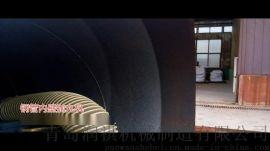 内壁抛丸机-钢管内壁抛丸机-钢管内壁除锈机