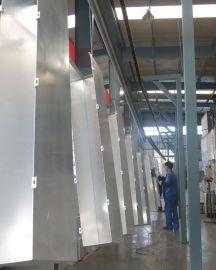 吉祥铝板 2.5 外墙氟碳铝单板