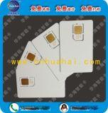 生产手机测试白卡,3G测试卡, EVDO测试卡