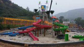 云南水上乐园设备厂家、贵州人工造浪设备厂家、贵州水上乐园规划设计公司