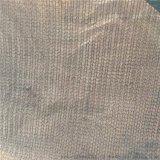 凯卓现货生产钛丝气液网过滤网丝径0.25㎜幅宽10-40㎜