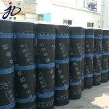 山東SBS彈性體改性瀝青防水卷材 屋頂防水材料