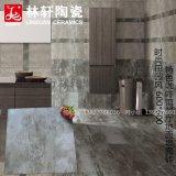 水泥色仿古砖600*600 特色灰色防滑  瓷砖 地板砖 高档地砖