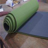 供应EVA瑜伽垫健身瑜伽垫
