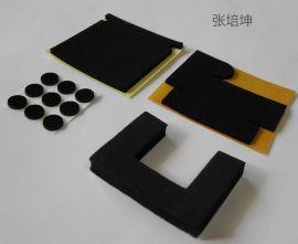 日本井上E-4308泡棉垫