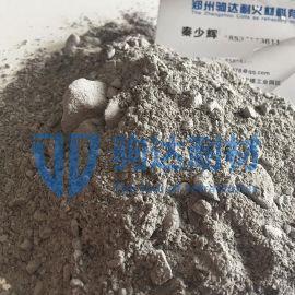 水泥窑预热器用抗结皮浇注料
