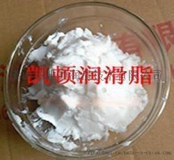耐酸碱密封脂, 高温不燃烧润滑脂