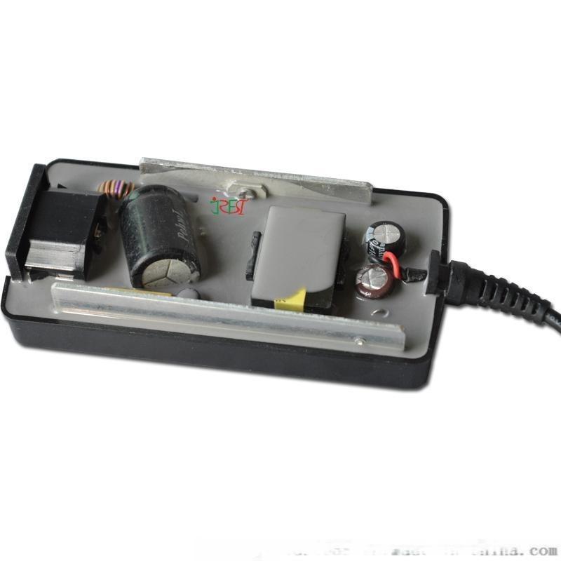 电子导热胶 电子导热灌封胶 高导热环氧树脂 环氧导热胶