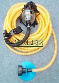 威尔VOLER制造 自吸式长管呼吸器/自吸过滤式呼吸器