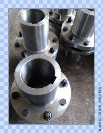 生产JMII膜片联轴器/荣威机