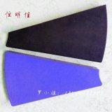 深圳PU老廠家專業生產PU地鐵門翼 聚氨酯製品地鐵門板