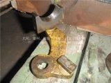 寧夏大河立鑽 Z5140A 常州立鑽 主軸箱撥叉 月牙撥塊 立鑽配件
