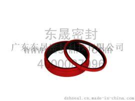 广东工程机械密封件产品DMSS密封圈批发