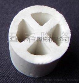 五丰陶瓷勒辛环