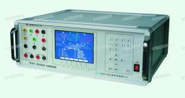 巨微科技JW-0301A  交直流电表变送器校验装置