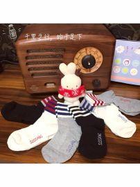 苏尚儿纯净袜兒童襪.苏尚儿加盟官网