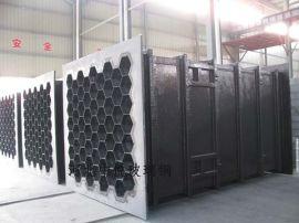 威海静电除尘器阳极管厂家供应玻璃钢阳极管,玻璃钢导电阳极管