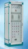 温州康达GZDW高频开关电源直流屏